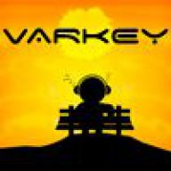 varkey