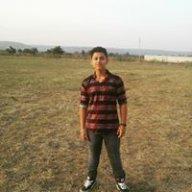 Vibhu Sharma