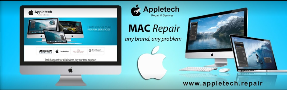 Macbook Repair Gurgaon