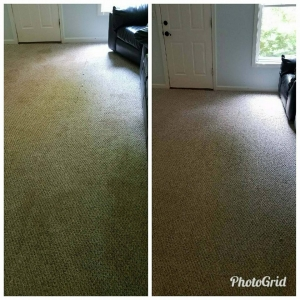 Professional Carpet Cleaning Atlanta